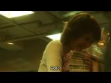 Любовь всей моей жизни [2006] (русская озвучка)