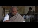 махатма ганди /mahatma gandhi. 1982 _2 часть