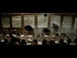 Тизерный ролик Одинокий рейнджер 2013 года Боевик Вестерн