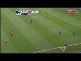Чемпионат Англии 2012-13 / 35-й тур / Рединг - КПР