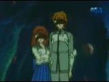 Sailor Moon | Сейлормун 2 сезон 4 серия
