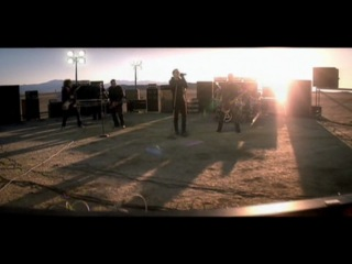 Linkin Park - What l`ve Done